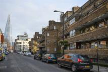 Flat to rent in Union Street, London