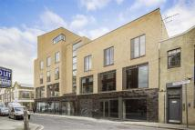 Flat to rent in Rushworth Street, London