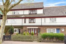 5 bed property for sale in St. James's Road, London