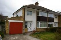 property to rent in Hambleton Road, Nunthorpe, Middlesbrough