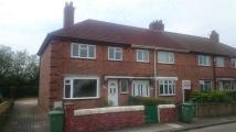 property to rent in Cotswold Crescent, Billingham,