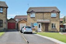 2 bedroom semi detached home to rent in Sidmouth Close...