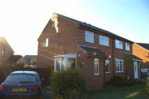 property to rent in Hornsea Close, Billingham,