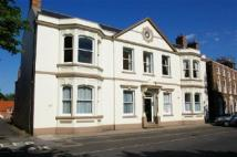 property to rent in High Street, Norton, Stockton On Tees