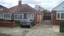property to rent in Monkseaton Drive, Wolviston Court, Billingham