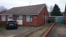 property to rent in Wolsingham Drive, Acklam, Middlesbrough