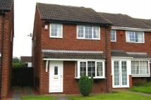 property to rent in Station Parade, Billingham,