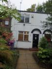 1 bed Terraced property in Sandfield Road, Gateacre