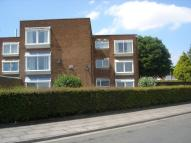 Flat in Dunlin Court, Gateacre