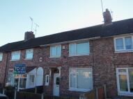 3 bedroom Terraced home in Vale Road , Woolton