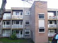 2 bed Flat in Acresgate Court, Gateacre