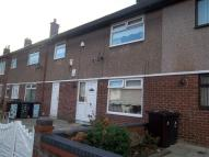 3 bedroom Terraced home to rent in Abberley Road, Halewood