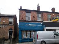 2 bed Flat to rent in Allerton Road, Woolton