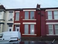 4 bed Terraced home in Evered Avenue, Walton