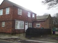 Cottage to rent in Quarry Street, Woolton...