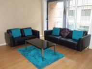 2 bed Apartment to rent in Kings Dock Mill...