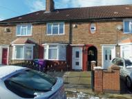 3 bedroom Terraced house to rent in Hursley Road, Liverpool