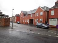 2 bed Flat to rent in Ancaster Road, Aigburth