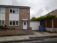 2 bedroom semi detached house in Watergate Way, Woolton