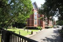 3 bedroom Apartment for sale in New Hawthorne Gardens...