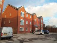 1 bed new Apartment to rent in Hollins Court...