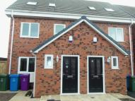 3 bed new home to rent in Proto Close, Speke
