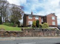 1 bed Ground Flat in Quarry Street, Woolton...