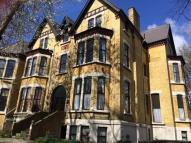 2 bed Apartment to rent in Livingston Drive North...