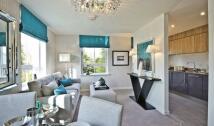 Fauldhouse new Apartment for sale