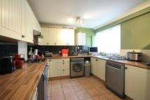 3 bed Detached house for sale in Mead Lane, Chertsey...