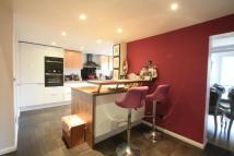 2 bedroom semi detached house for sale in Cowley Lane, Chertsey...