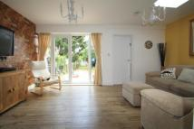 3 bedroom Bungalow for sale in Bramley Close, Chertsey...