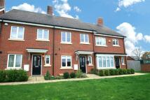 3 bedroom Terraced property in Chertsey, Surrey, KT16