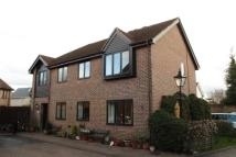 1 bedroom Flat in Onslow Mews...