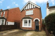 Detached house for sale in Eastworth Road, Chertsey...