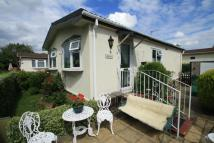 2 bed home in South Side Penton Park...