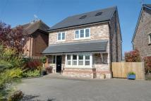 Detached house for sale in Shepperton, Surrey, TW17