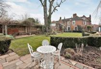 5 bed semi detached house for sale in Surrey, KT16