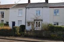 4 bedroom house for sale in Park Terrace...