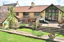 Colebrook Lane property for sale