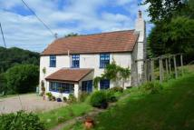 Lower Highleigh Farm House for sale