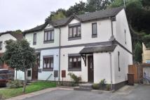 property for sale in Cottey Brook, Tiverton...
