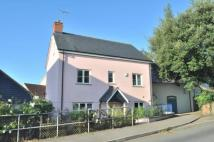 5 bedroom house for sale in Green Acre, Halberton...