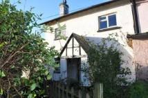 Pound Cottages house for sale