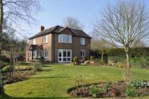 4 bed house for sale in Westleigh, Tiverton...