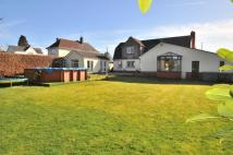 4 bed house in Mayfair, Tiverton, Devon...