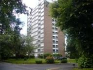 2 bedroom Flat to rent in Chadbrook Crest Richmond...