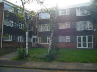 2 bedroom Flat to rent in Daventry Grove, Harborne...