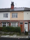 2 bed Terraced home to rent in Hampton Court Road...