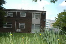 Ground Flat to rent in Underwood Close...